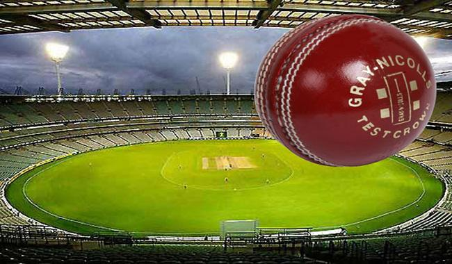 Pakistan to play first ever Day Night test match against Windies