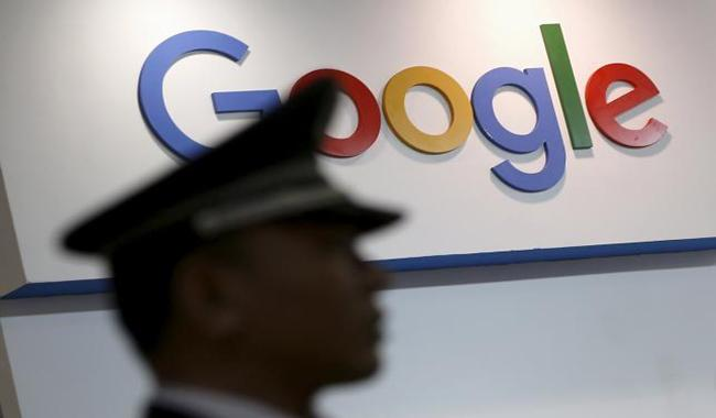 Google to visit Pakistani universities from August 30