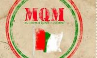 Two MQM Rabitta Committee members detained at London airport