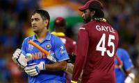 Windies, India enter new world in United States