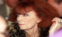 ´Queen of Knitwear´ Sonia Rykiel dies at 86