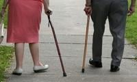 Asia´s ageing population to cost $20 trillion