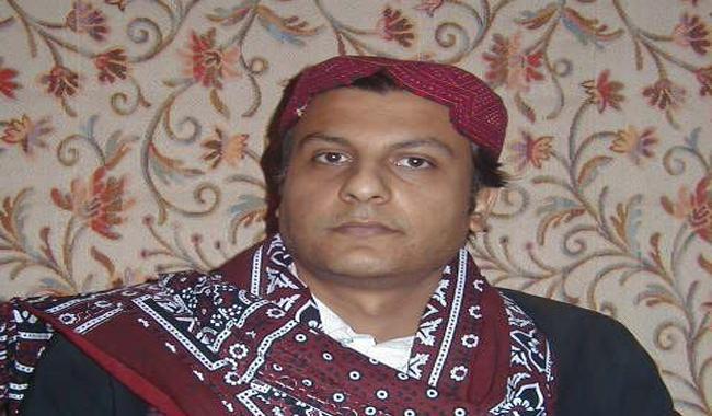 UK asks Pakistan to expedite investigations of Fahad Malik murder case
