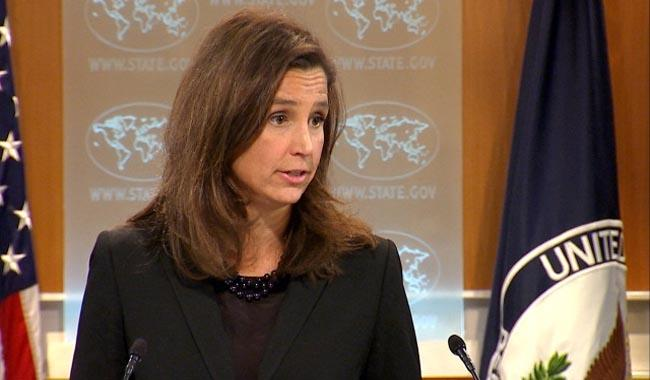 US urges Pakistan, Afghanistan to work together against terrorism