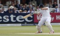 England to go ahead with Bangladesh tour