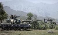 As Indo-America ties grow, US aid to Pak shrinks