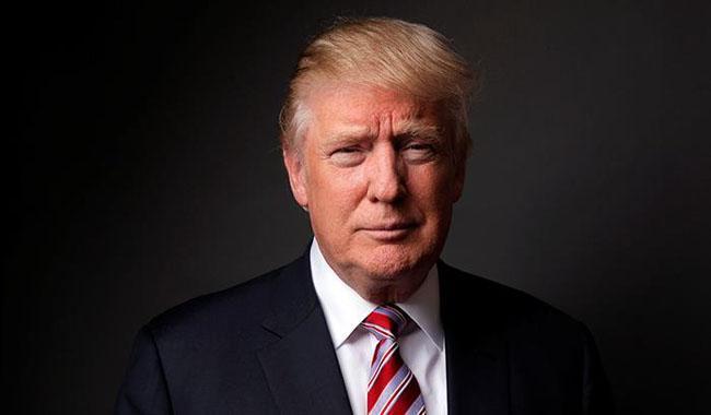 Clock ticking, Trump finds himself in an ever-deeper hole