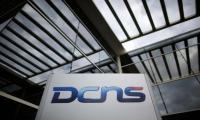 Paris prosecutor opens investigation into naval contractor DCNS data leak