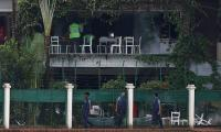 Bangladesh police kill mastermind of Dhaka cafe attack