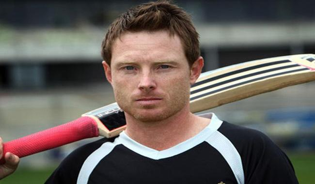England´s Bell signs up for Australia Big Bash