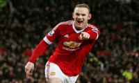 Rooney remains England captain