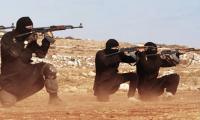 Daesh says spokesman Adnani killed in Syria