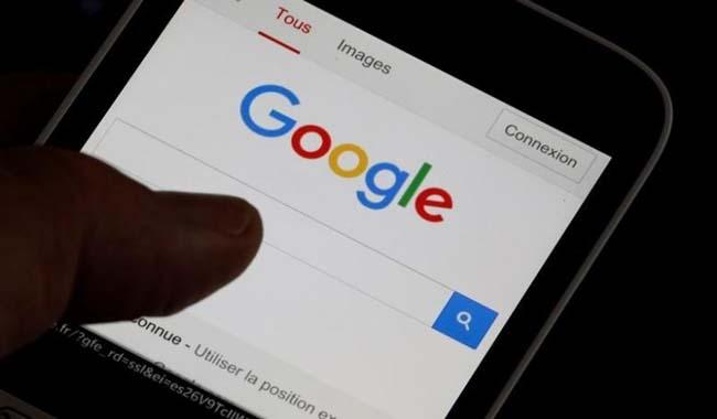 Google expands nascent ride-sharing service: WSJ