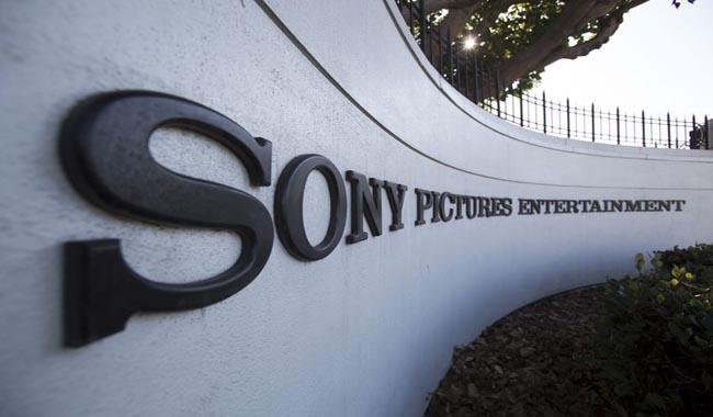 Sony Pictures to buy sports channels from India's Zee for $385 million
