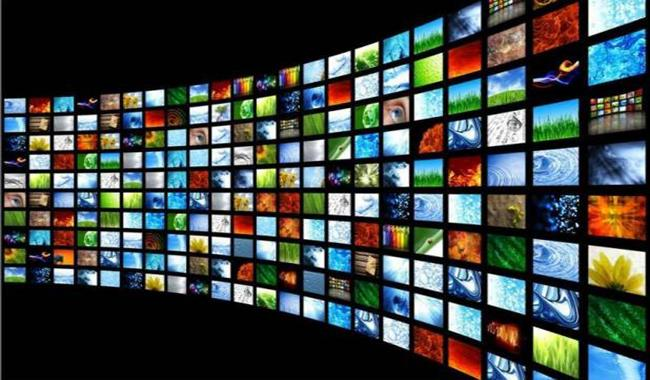 PEMRA to crackdown against illegal Indian content on cable networks