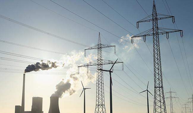 Chinese giant to buy K-Electric for $1.6 bn