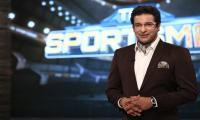 Bring Umar, Shehzad back to ODI squad: Wasim Akram