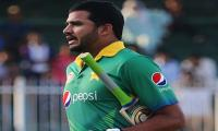 PCB likely to remove Azhar Ali from captaincy