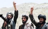 Hostage video aimed at pressuring Afghan govt over militant case - Taliban