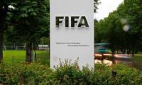 Nine players get FIFA green light for Kosovo