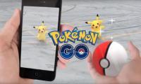 Pokemon Go ´is blasphemous´ Indian court told