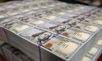 Dollar wins support on September rate hike hopes