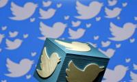Twitter kicks off US football game streams