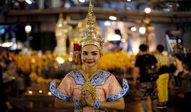 a study on bangkok tourism essay The economic impacts of tourism 5 4 below is an essay on the impacts of tourism in thailand from anti this made bangkok a place well known for its cheap.