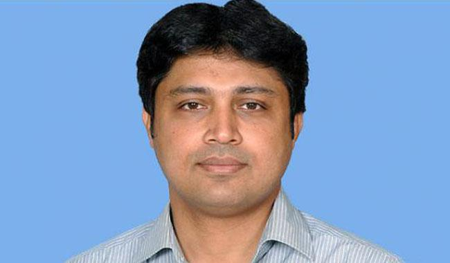 MQM MNA resigns; sends resignation to London office