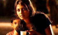Tamil film 'Visaranai' is India's Oscar entry