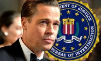 FBI launches probe of Brad Pitt amid child abuse allegations