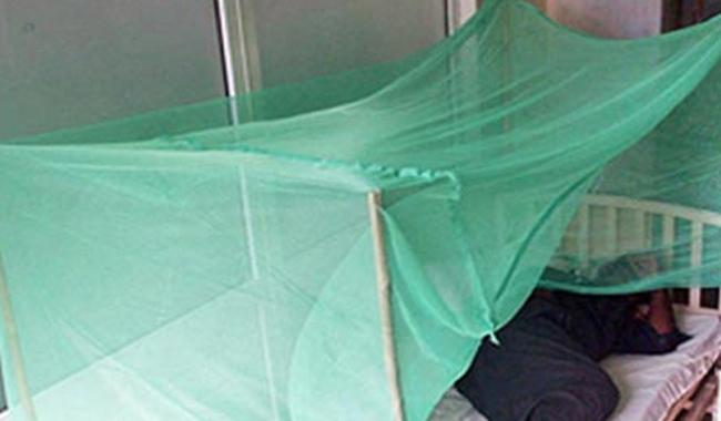Two more die in Congo virus flare-up
