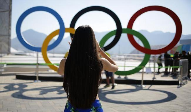 Olympics - Asia council sets up sub offices as Kuwait row rumbles