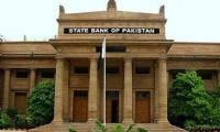 Terror financing: SBP to freeze over 2000 bank accounts