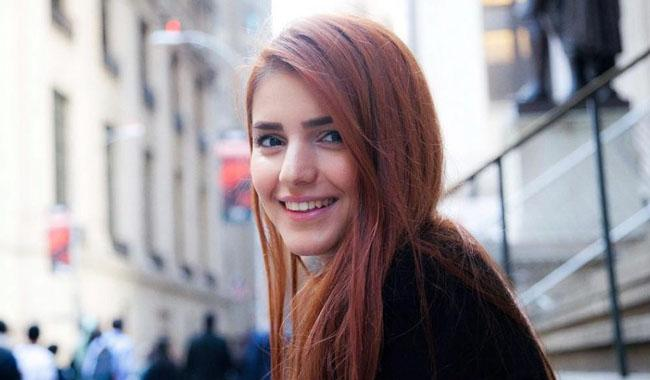 Single no more: Momina Mustehsan announces engagement