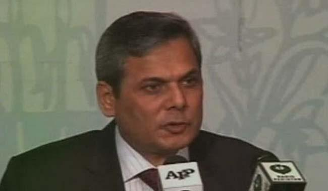 Foreign Office slams Indian minister's remarks on Kashmir at UN