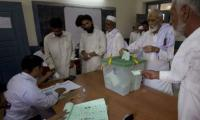 PP 07 by-poll: Tough contest between PTI, PML N