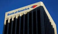 Bank of America set to cut about two dozen Asia investment banking jobs