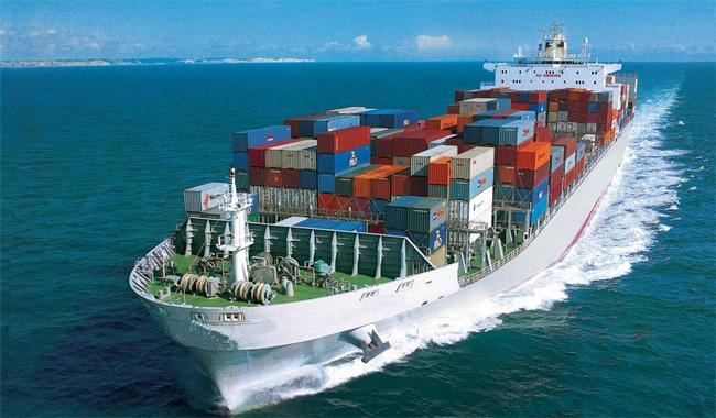 WTO cuts 2016 world trade growth forecast to 1.7 pc