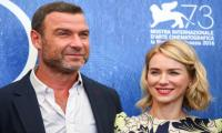 Actors Naomi Watts, Liev Schreiber separate after 11 years together