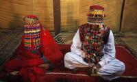 NA passes marriage bill protecting Hindu women's rights