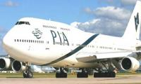 PIA reschedules flights for tomorrow to Gilgit & Skardu