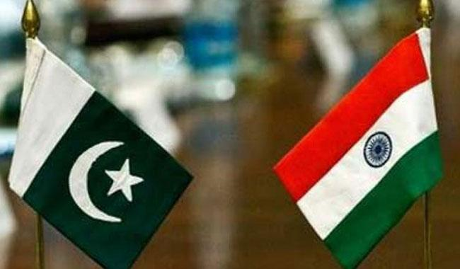 India HC rules out staff cut in Pakistan