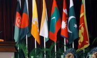 Pakistan-India tensions threaten SAARC summit