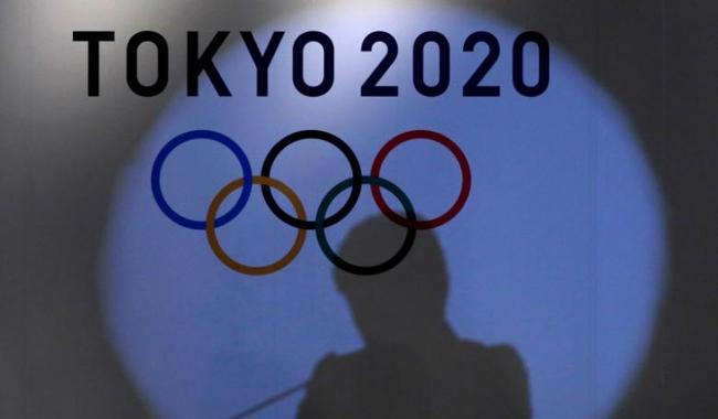Tokyo favours venue changes as 2020 Games costs soar
