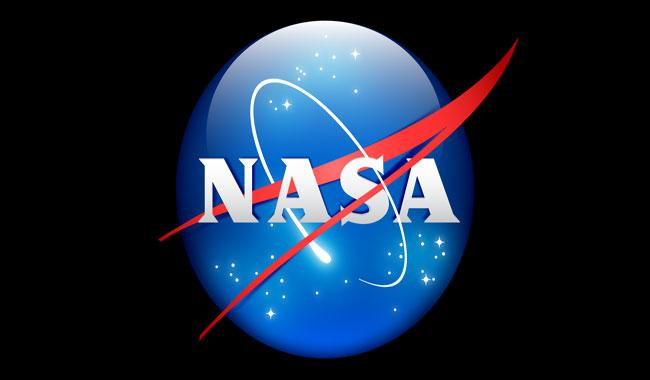 NASA to help China improve air traffic management
