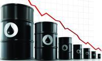 Oil prices surge after OPEC´s surprise output cut deal