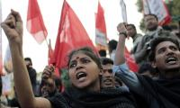 Rights group urges Bangladesh to stop