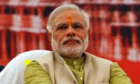 Modi to review MFN status to Pakistan; revocation will affect India