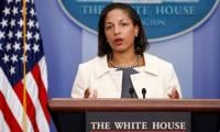 US Security Advisor asks Pak to 'act against terror'